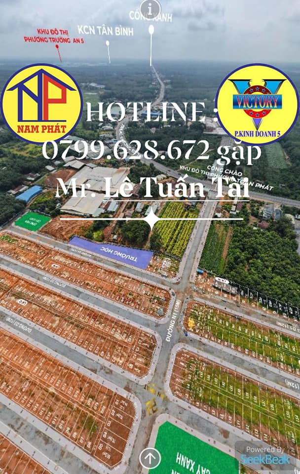 tong-quan-du-an-phuong-toan-phat.jpg (134 KB)