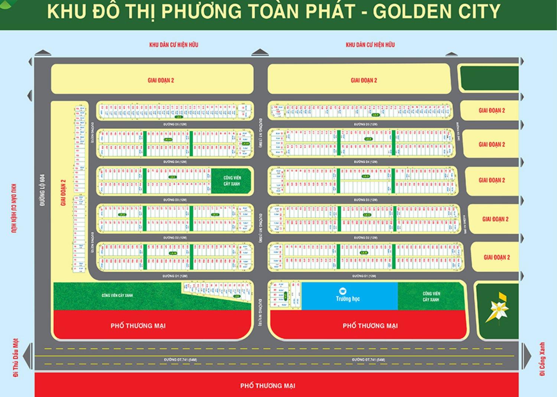 ban-do-phuong-toan-phat.jpg (266 KB)